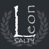 saltyleon