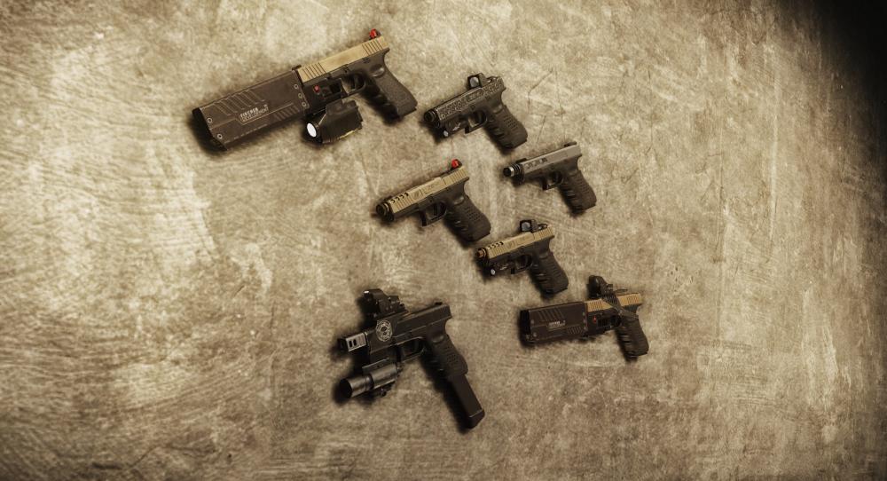 Glock.1.png