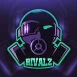 Rival_Z