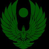 ryujin2003