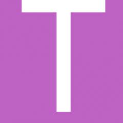 TarkovCitizen446783