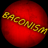Baconism