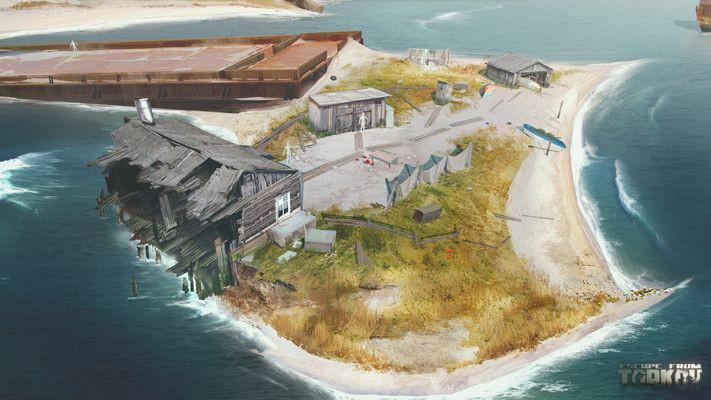 eugene-shushliamin-barja-island-paintover.jpg