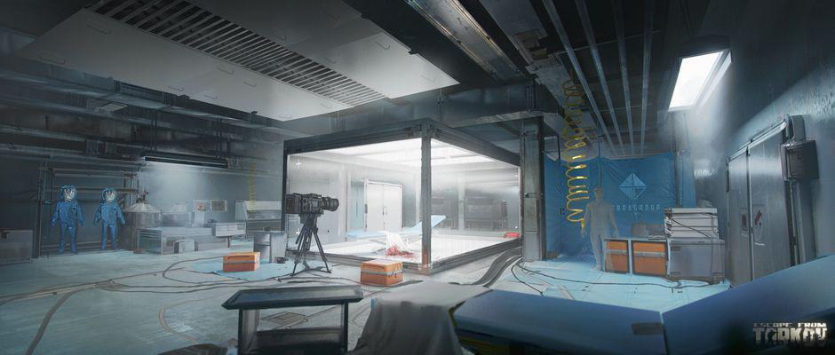 eugene-shushliamin-lab-opercionnaya-render.jpg