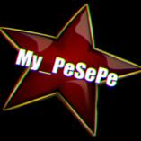 My_PeSePe