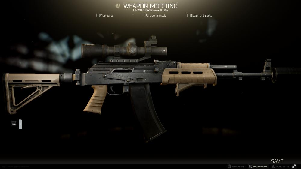 AK 74N.png
