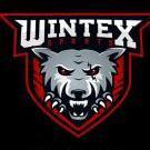 Wintex_Rapt0r