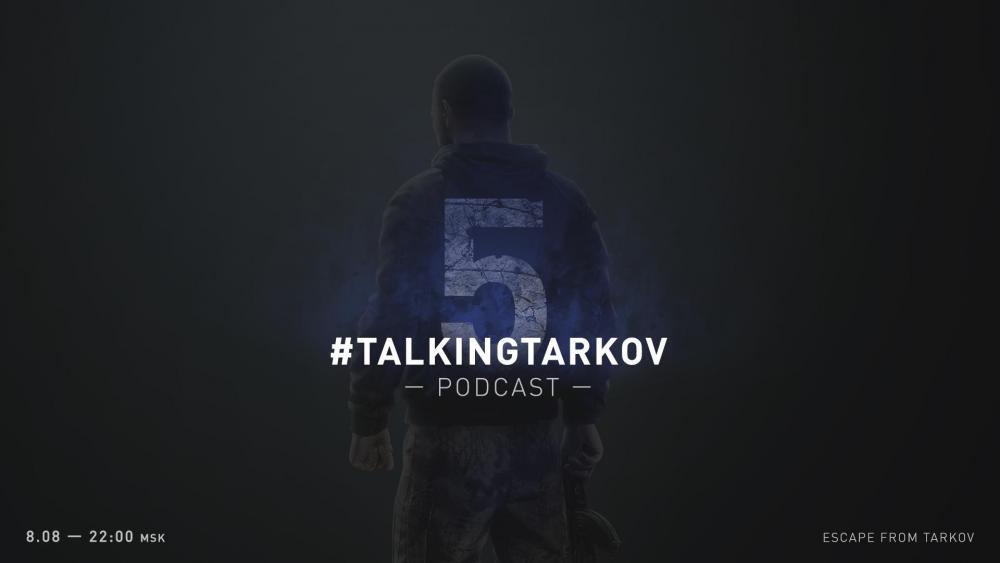 466667387_EfT_Post_TalkingTarkov_NO5_En(3).thumb.jpg.6565ed2fbaa7a2398a44e2e1af0c89ff.jpg