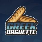 GreekBaguette