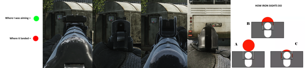 Iron Sight Issue.png
