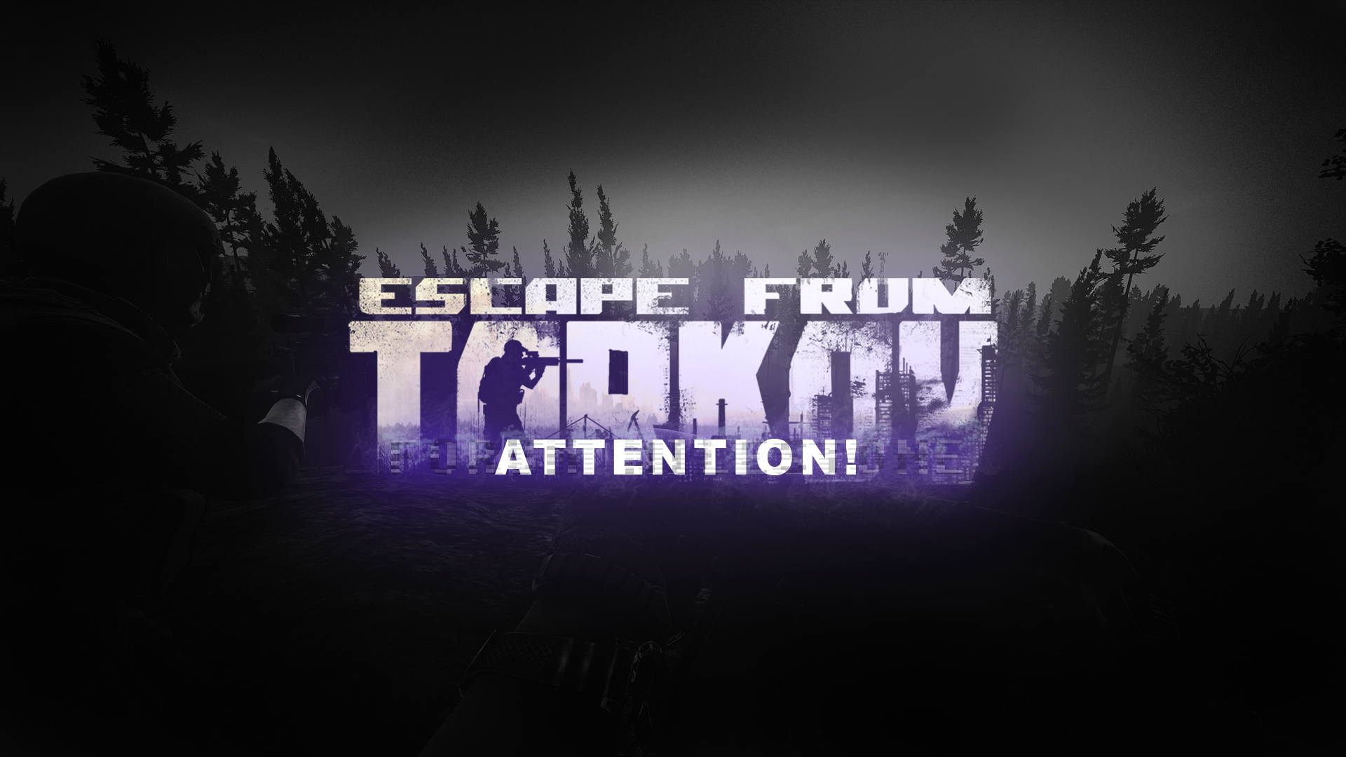 Attention-Purple.png
