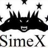 SimeX408
