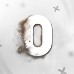 OwtaCtrl