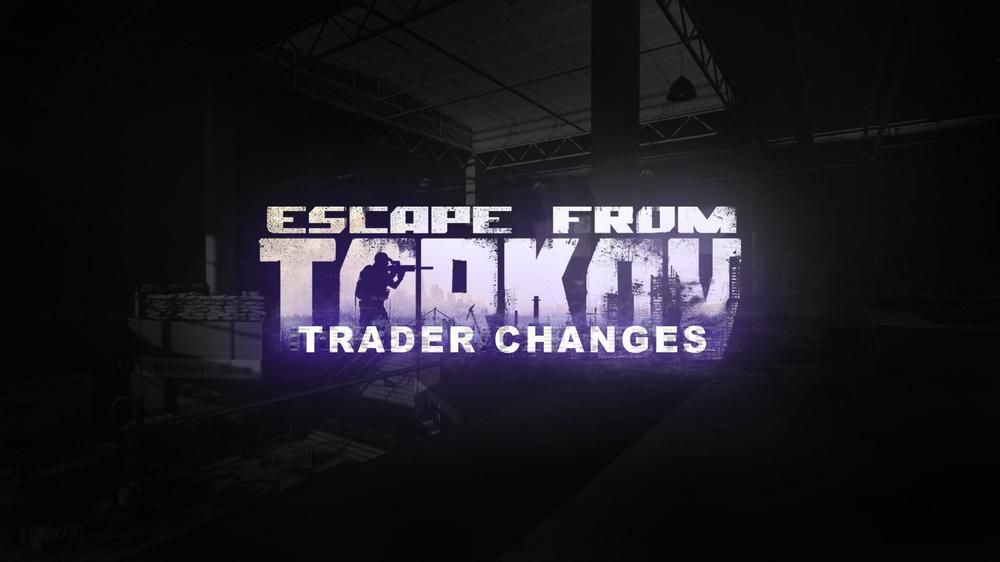 EFT_Trader_Changes.thumb.jpg.0d6376254f7f1453e6ec639191d0f97a.jpg