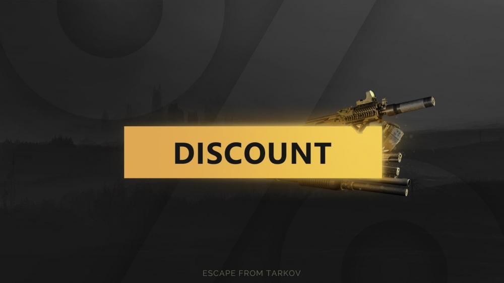 EfT_Post_Discounts1520pr_En.thumb.jpg.59fa08deb3a8e70ffbf80aee32c3ddba.jpg