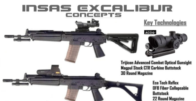 INSAS_Excalibur_Main-2.png