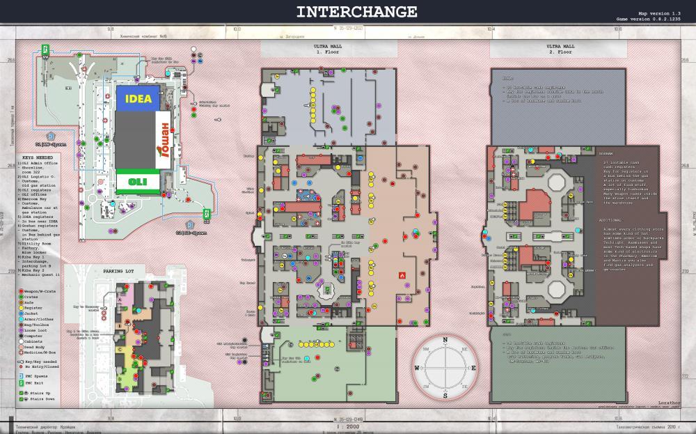 Interchange_1_3.jpg