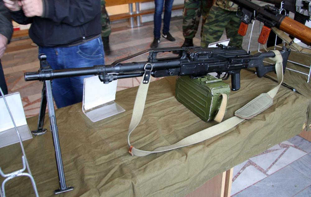 PKP_Pecheneg_Conscript_day_in_Moscow_2011.thumb.jpg.0750ade18daaa2813a0a40ea0337b597.jpg