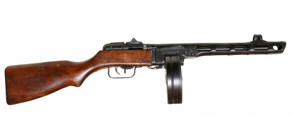 PPSh-41_from_soviet.thumb.jpg.3549dc5578d12deb05cf7e56f372b5b8.jpg