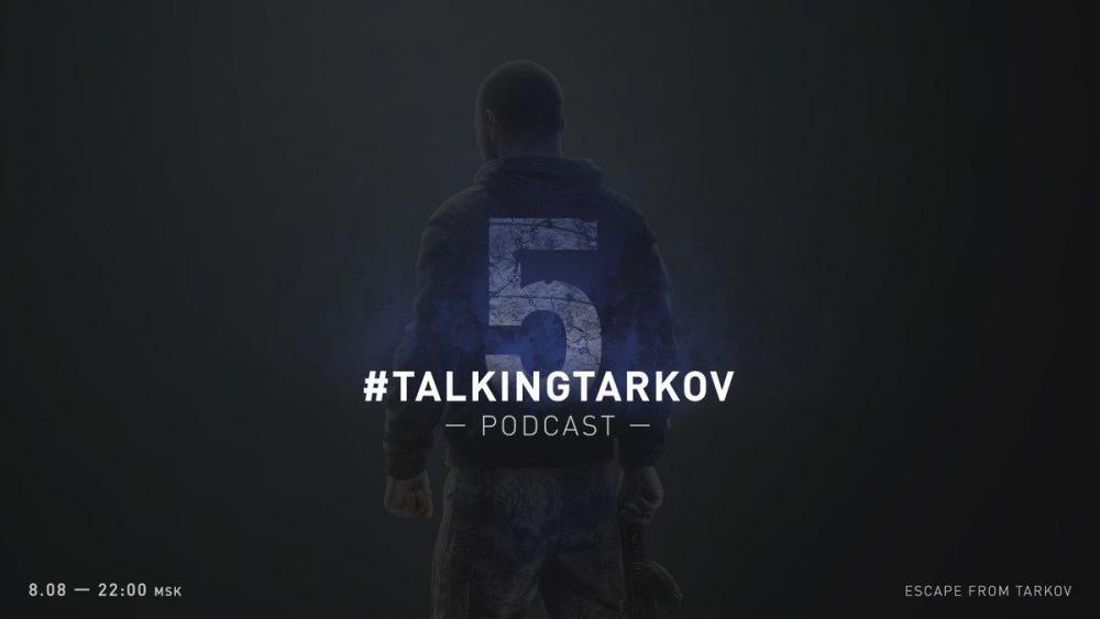 TalkingTarkov5.thumb.jpg.8a3df22de7e66eefd3e0ac3090dd76b0.jpg