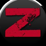 ZermanGR