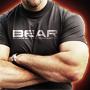 bearauthority2.png.11ea2df3b0ddd11607f168158f755db9.png