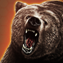 bearpower.png.eb204c2e7cd8045f16c39684e66607dd.png
