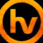 Hellvor
