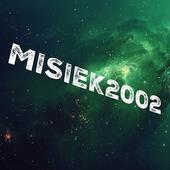 Misiek2002