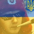 Shadovskiy