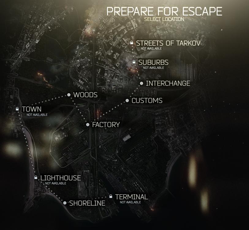 Escape From Tarkov Screenshot 2018.09.02 - 14.21.18.96.png