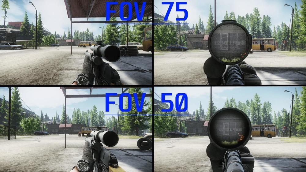 EFT_FOV.thumb.jpg.5de4b9a379d325a2307b1f018bb73815.jpg