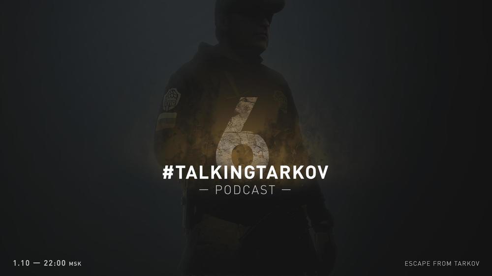 EfT_Post_TalkingTarkov_NO6_En.jpg