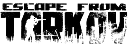 Escape_from_Tarkov_logo.png