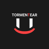 TormenTear