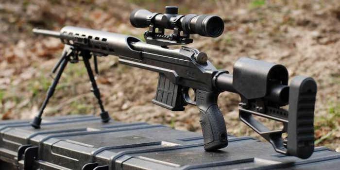 Ukrainian_Crook_Chassis_for_Mosin-Nagant_Rifles_1.JPG.c88dce65bc550234544bc1c660c47234.JPG