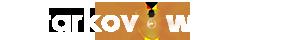 greenside.lt-logo.png.d635b41e81e9737bc6fb1ac15b4a9a23.png