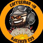 _coffeeman_