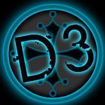 D3MONxTv