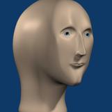 SpRinO