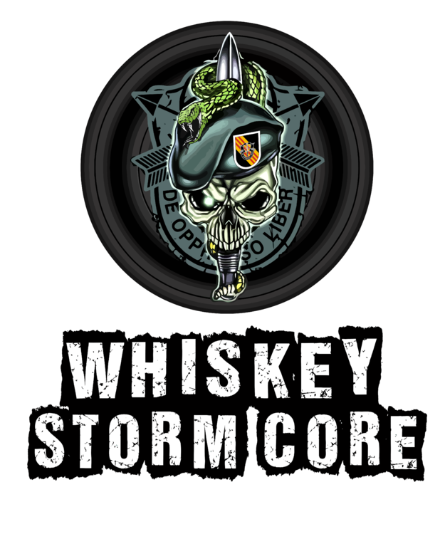 whiskey 3NEW.png