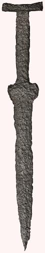 Akinakes_of_Scythians_VII-V_c_bC.png