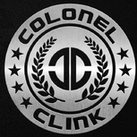 Colonelclink