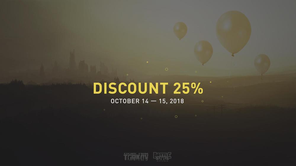EfT_Discount25_4YearsBSG_AnonsENG.jpg
