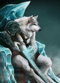 IceWolf9362