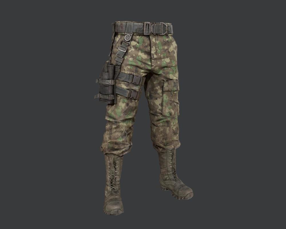 Legs_Bear_Multicam.jpg