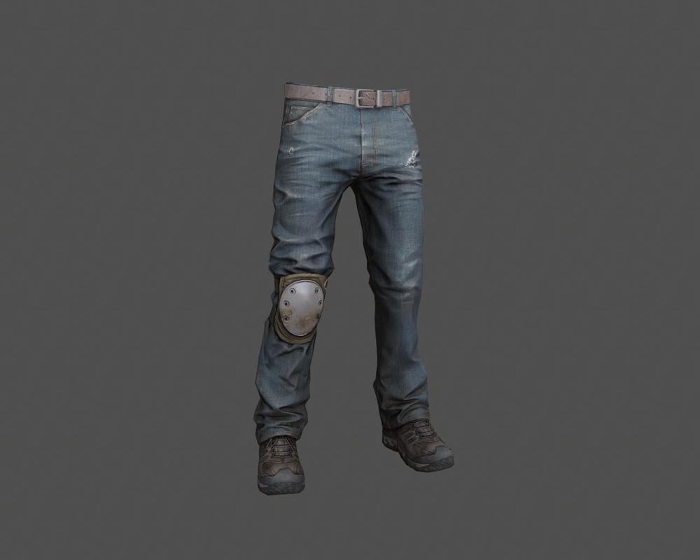 Legs_Usec_Jeans.jpg