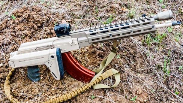 OCCAM-Defense-MERC-Freefloat-handguard-2018-photo-1.jpg