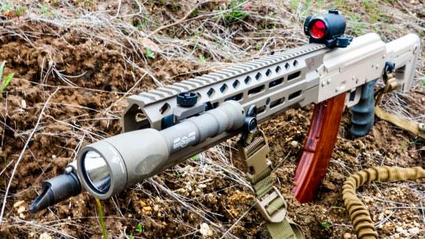 OCCAM-Defense-MERC-Freefloat-handguard-2018-photo-2.jpg