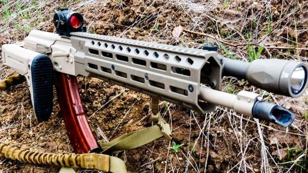 OCCAM-Defense-MERC-Freefloat-handguard-2018-photo-3.jpg
